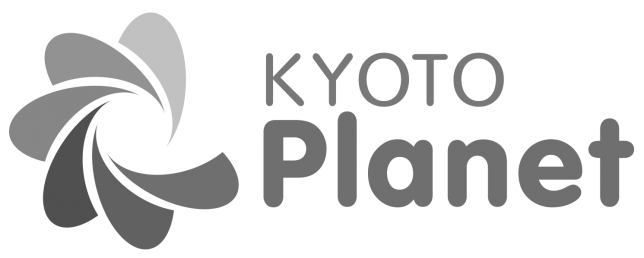 Kyoto Planet