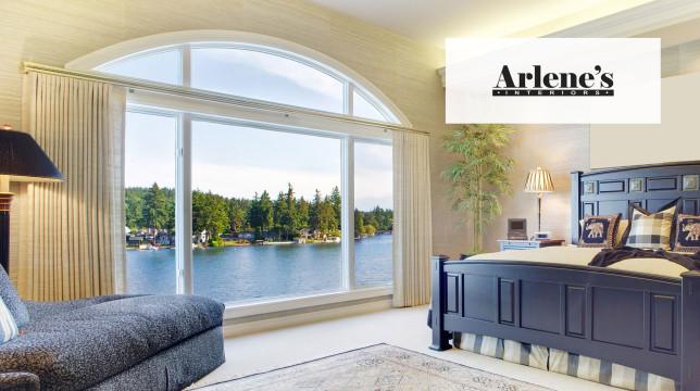 Arlene's Interiors