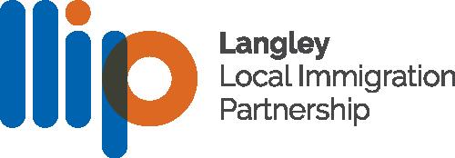 Langley Local Immigration Partnership