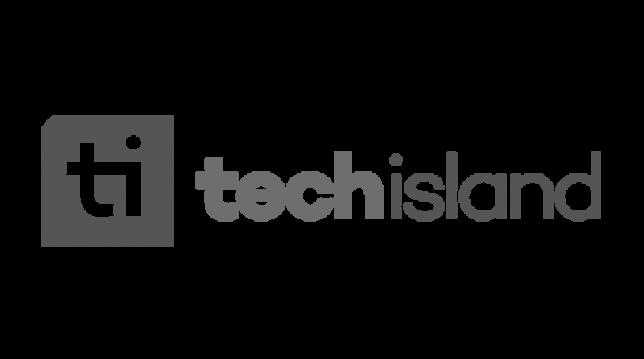TechIsland BC
