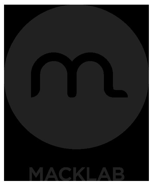 MackLab Design