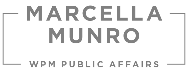 WPM Public Affairs