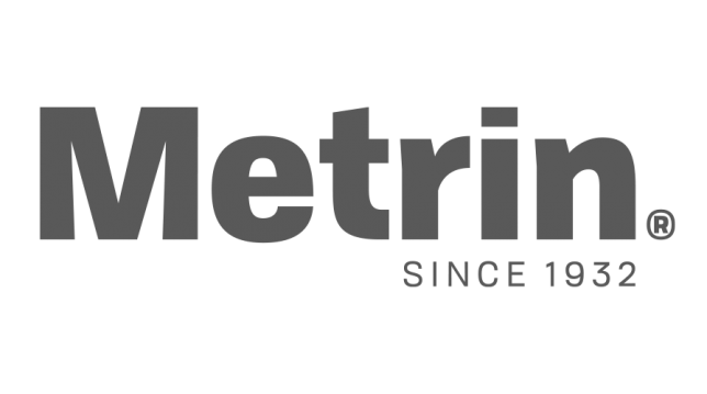 Metrin