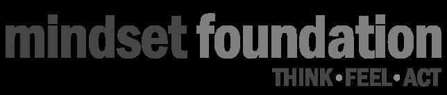 Mindset Foundation