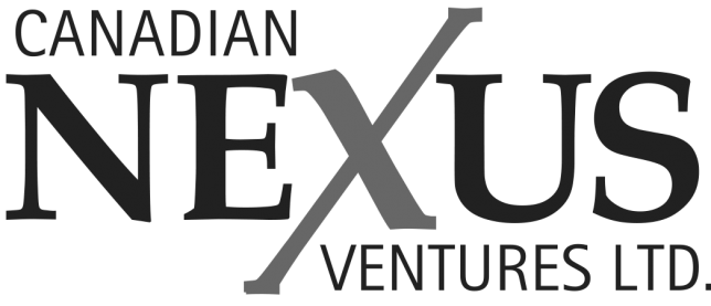 Canadian Nexus Ventures