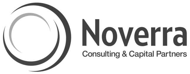 Noverra Consulting & Capital Partners