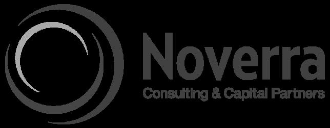 Noverra Consulting & Capital Partners