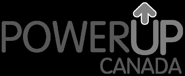 PowerUP Canada