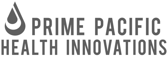 Prime Pacific Health Innovations
