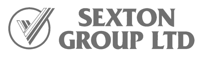 Sexton Group