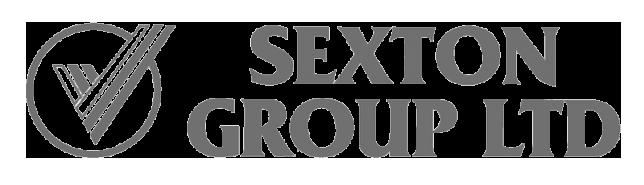 Sexton Group