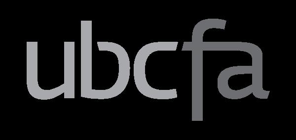 UBC Faculty Association
