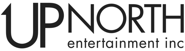 Up North Entertainment