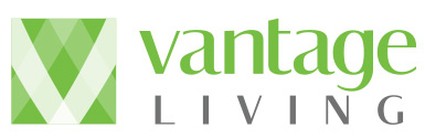 Vantage Living